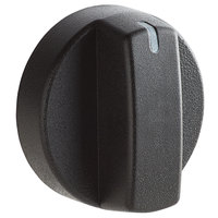 Avantco PKNOB Temperature Control Knob for EST-2WE, EST-3WE, EST-4WE, and EST-5WE
