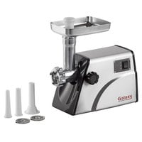 Galaxy SMG5 #5 Electric Meat Grinder - 120V