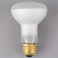 Carnival King PMBULB 50W Replacement Bulb for PM470 and PM850 Popcorn Poppers