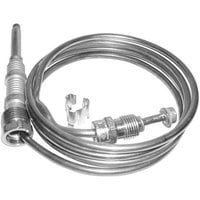 24 inch Heavy Duty Thermocouple