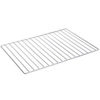 Avantco COTRAY2 Replacement Oven Rack for CO-16 and CO-28 Countertop Convection Ovens