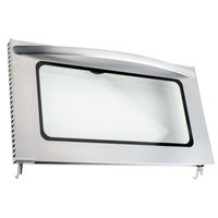 Avantco CODOOR2 Replacement Door for CO-12 and CO-16 Countertop Convection Ovens