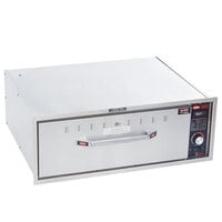Hatco HDW-1 Freestanding One Drawer Warmer - 240V, 450W