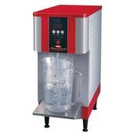 Hatco AWD-12 12 Gallon Atmospheric Hot Water Dispenser - 208V, 5000W