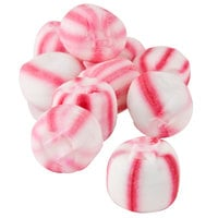 Customizable Soft Peppermints   - 1000/Case