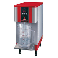 Hatco AWD-12 12 Gallon Atmospheric Hot Water Dispenser - 240V, 5000W