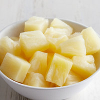 Regal Pineapple Chunks in Natural Juice - #10 Can