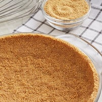 Regal Graham Cracker Crumbs 10 lb.