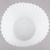 Grindmaster 820 (F820U) 20 inch x 8 inch Coffee Filter for 5 and 6 Gallon Urns - 500/Case