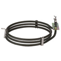 Avantco COELEMT28 Replacement Heating Element - 208/240V, 2800W