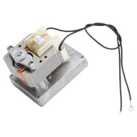 Waring 32779 Replacement AC Motor for CTS1000, CTS10006, and CTS1000C
