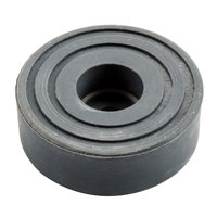 Waring 031106 Rubber Foot for Countertop Ranges