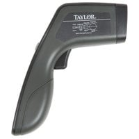 Taylor 9523 Digital Laser Infrared Thermometer