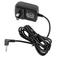 Edlund S549 AC Adapter for WSC, DFG and EDL Digital Scales