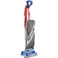 Oreck XL2100RHS 12 inch Lightweight Upright Bagged Vacuum Cleaner