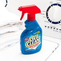 OxiClean 12 oz. Max Force Stain Remover Spray