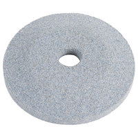 Avantco PSL145 Replacement Grinding Wheel for SL312 and SL512