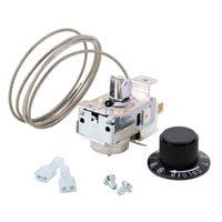 True 800382 Temperature Control Kit