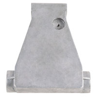 Avantco PSL141 Replacement Towing Bracket for SL312