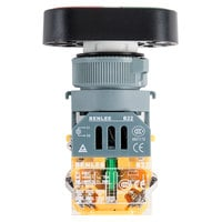 Avantco PSL40 Replacement On / Off Switch for SL309 and SL310