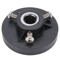 Avantco PSL25 Replacement Cam Regulator for SL309 and SL310