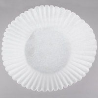 Grindmaster ABB810WP 25 inch x 11 inch Coffee Filter - 500/Case
