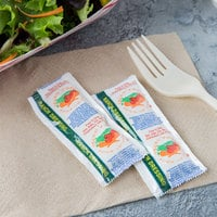Ranch Dressing 12 Gram Portion Packets - 200/Case