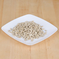 Regal 5 lb. Raw Sunflower Seeds