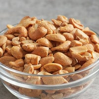 Regal 5 lb. Large Roasted & Salted Cashew Pieces