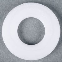 Avantco PMG123 Replacement Nylon Washer for MG12 Meat Grinder
