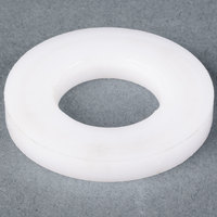 Avantco PMG223 Replacement Nylon Washer for MG22 Meat Grinder
