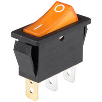 Avantco HDSP9 On / Off Rocker Switch
