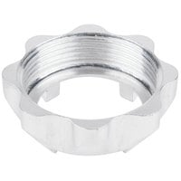 Galaxy PSMGCAP Replacement Retaining Ring for Meat Grinders