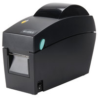 Tor Rey DT-2 Portion Control Thermal Label Printer