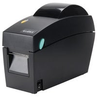 Tor Rey DT-2 Price Computing Thermal Label Printer