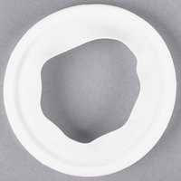 Avantco PRBD30 Replacement Bowl Gasket for RBD3 and RDM3 Beverage Dispensers