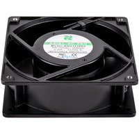Avantco PRBD26 Axial Fan for RBD3 and RDM3 Beverage Dispensers - 125V