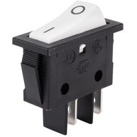 Cecilware 00124L 2-Position On / Off Rocker Switch