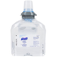 Purell® 5392-02 TFX Advanced 1200 mL Foaming Instant Hand Sanitizer