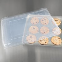Vollrath 5303CV Half Size NSF Bun / Sheet Pan Cover
