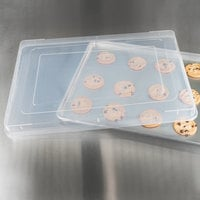 Vollrath 9002CV Full Size NSF Bun / Sheet Pan Cover
