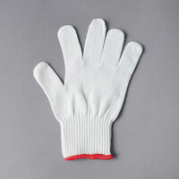 Cut Resistant Glove - Small - Level A5 Protection