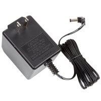 Cardinal Detecto 6800-1044 Replacement 15V AC Adapter