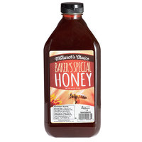 Monarch's Choice 5 lb. Baker's Special Honey