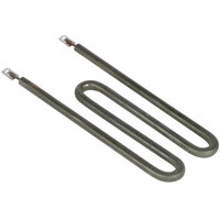 Avantco PHCD009 Heating Element - 115V, 600W