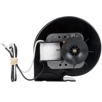 Avantco PHCD012 Blower Motor Assembly