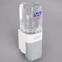 Purell® 1450-D8 ES Everywhere System Starter Kit - 8/Case