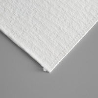 Pitco PP10613 Heavy-Duty Envelope Style Filter Paper - 100/Box