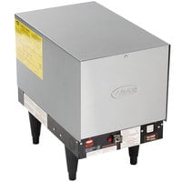 Hatco C-5 6 Gallon Compact Booster Water Heater - 208V, 1 Phase, 5 kW