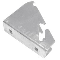 True 861551 Center Lid Hinge Bracket
